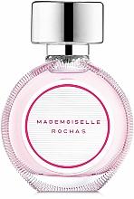 Düfte, Parfümerie und Kosmetik Mademoiselle Rochas Eau De Toilette - Eau de Toilette