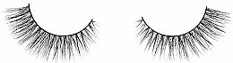 Künstliche Wimpern Natural Beauty - Lash Me Up! Eyelashes Natural Beauty — Bild N1