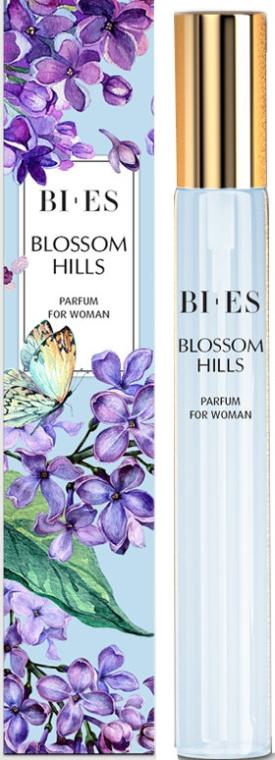 Bi-Es Blossom Hills - Parfüm — Bild N1