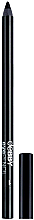 Düfte, Parfümerie und Kosmetik Kajalstift - Debby Eye Pencil