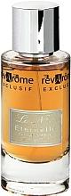 Düfte, Parfümerie und Kosmetik Revarome Exclusif Le No. 3 Eternelle - Eau de Parfum