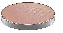 Düfte, Parfümerie und Kosmetik Lidschatten (Nachfüller) - MAC Eye Shadow