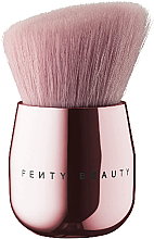 Düfte, Parfümerie und Kosmetik Kabuki-Pinsel - Fenty Beauty by Rihanna Baby Buki Brush 165
