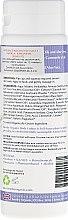 Beruhigende Körperlotion - Bentley Organic Body Care Calming Body Lotion — Bild N4
