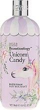 Düfte, Parfümerie und Kosmetik Badeschaum - Baylis & Harding Unicorn Candy Bath Foam