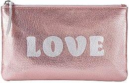 Düfte, Parfümerie und Kosmetik Kosmetiktasche - Oriflame Love