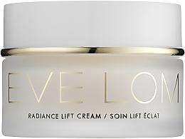 Düfte, Parfümerie und Kosmetik Straffende Gesichtscreme - Eve Lom Radiance Lift Cream