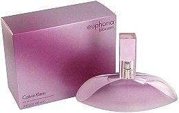 Düfte, Parfümerie und Kosmetik Calvin Klein Euphoria Blossom - Eau de Toilette