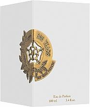 Düfte, Parfümerie und Kosmetik Etat Libre d'Orange 500 Years - Eau de Parfum