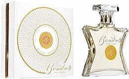 Düfte, Parfümerie und Kosmetik Bond No 9 Chelsea Flowers - Parfüm