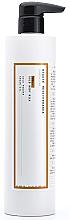 Düfte, Parfümerie und Kosmetik Feuchtigkeitsspendende Körperlotion 18K Gold mit Acai-Beeren und Hagebutten - Beaute Mediterranea 18k Gold Body Milk