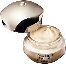 Intensive Anti-Falten Augenkonturcreme - Shiseido Benefiance WrinkleResist24 Intensive Eye Contour Cream — Bild N2