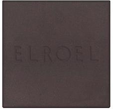 Düfte, Parfümerie und Kosmetik Lidschatten (Nachfüller) - Elroel Expert Single Shadow