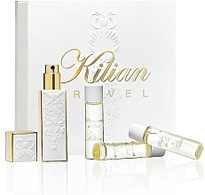 Kilian Playing With The Devil Travel - Set(edp/4x7.5ml) — Bild N1