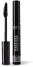 Düfte, Parfümerie und Kosmetik Wimperntusche - Daerma Cosmetics Mascara Infinite Lashes