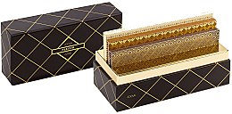 Düfte, Parfümerie und Kosmetik Make-up Set - Zoeva Plaisir Box