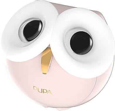 Make-up Set - Pupa Owl 3 (012) — Bild N1