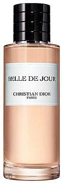 Dior Belle De Jour - Eau de Parfum — Bild N1
