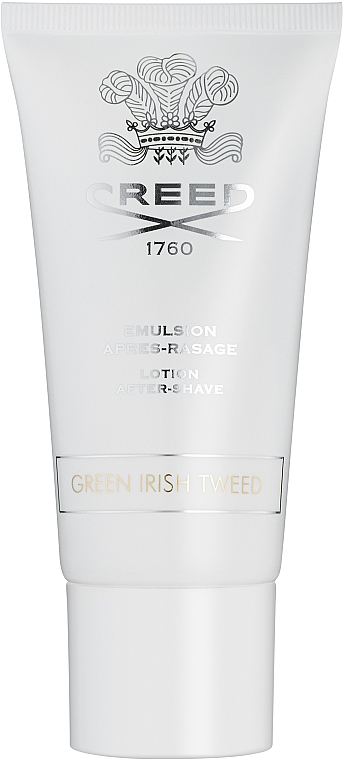 Creed Green Irish Tweed - After Shave Balsam — Bild N1