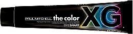 Permanente Haarfarbe - Paul Mitchell The Color XG Permanent Hair Color — Bild N2