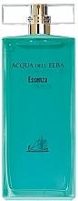Düfte, Parfümerie und Kosmetik Acqua Dell Elba Essenza Women - Eau de Parfum