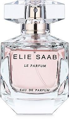 Elie Saab Le Parfum - Eau de Parfum — Bild N2