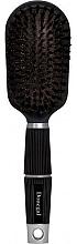 Düfte, Parfümerie und Kosmetik Haarbürste mit Naturborsten 1140 - Donegal