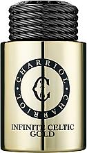 Düfte, Parfümerie und Kosmetik Charriol Infinite Celtic Gold - Eau de Parfum