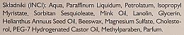 Regenerierende Gesichtscreme - Ava Laboratorium Ava Mustela Cream — Bild N4