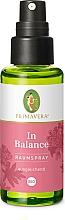 Düfte, Parfümerie und Kosmetik Raumspray In Balance - Primavera In Balance Room Spray
