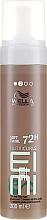 Düfte, Parfümerie und Kosmetik Modellierende Anti-Frizz Haarmousse für lockiges Haar - Wella Professionals Eimi Nutricurls Soft Twirl
