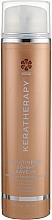 Düfte, Parfümerie und Kosmetik 20in1 Leave-In Haarspülung mit Kaviarextrakt und Arganöl - Keratherapy Keratin Fixx 20-In-1 Leave-In