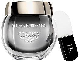 Düfte, Parfümerie und Kosmetik Anti-Aging Nachtcreme - Helena Rubinstein Prodigy Reversis Night Cream