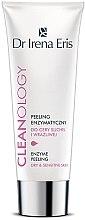 Düfte, Parfümerie und Kosmetik Enzymatisches Gesichtspeeling für trockene und empfindliche Haut - Dr Irena Eris Enzyme Peeling