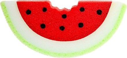 Badeschwamm Wassermelone - Martini Spa — Bild N1