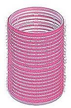 Düfte, Parfümerie und Kosmetik Klettwickler 44 mm 6 St. - Donegal Hair Curlers