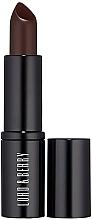 Düfte, Parfümerie und Kosmetik Mattierender Lippenstift - Lord & Berry Vogue Matte Lipstick