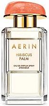 Düfte, Parfümerie und Kosmetik Estee Lauder Aerin Hibiscus Palm - Eau de Parfum