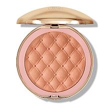 Düfte, Parfümerie und Kosmetik Gesichtsrouge mit Arganöl - Affect Cosmetics Charming Cheeks Blush