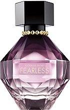 Düfte, Parfümerie und Kosmetik Victoria's Secret Fearless - Eau de Parfum