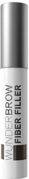 Augenbrauenstift - Wunder2 Wunderbrow Fiber Filler — Bild N1