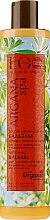 Düfte, Parfümerie und Kosmetik Haarbalsam mit natürlichen Ölen und Extrakten für strapaziertes, gefärbtes und trockenes Haar - ECO Laboratorie Argana SPA Balsam