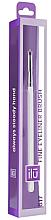 Eyeliner Pinsel - Ilu 517 Fine Eyeliner Brush — Bild N2