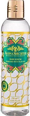 Haarserum mit Leinöl - Alona Shechter Hair Serum — Bild N1
