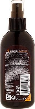 Sonnenspray SPF 30 - Piz Buin Tan&Protect Intensifying Spray SPF30 — Bild N2