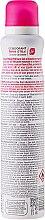 Deospray - Evoluderm Deodorant Alun Rock Orchi Fragrance 24H — Bild N2