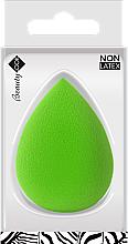 Düfte, Parfümerie und Kosmetik Make-Up Schwamm 3D Wild Limette - Beauty Look