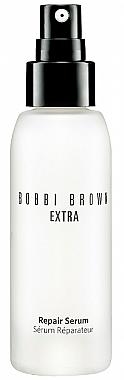 Intensiv regenerierendes Gesichtsserum - Bobbi Brown Extra Repair Serum — Bild N1