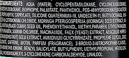 Haarspray mit Moringa-Extrakt und Schwarzkümmelöl für trockenes Haar und Haarspitzen - Bielita Magic Marocco — Bild N3