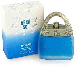 Düfte, Parfümerie und Kosmetik Anna Sui Sui Dreams - Eau de Toilette